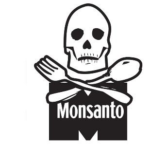 Marchas contra Monsanto por todo el mundo el 25 de Mayo 2013 Monsanto11