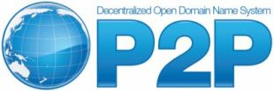 DNS P2P SIN CENSURA