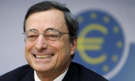 mario-draghi1-large