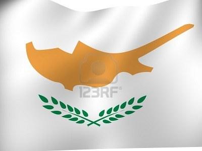 1685334-chipre-bandera-nacional