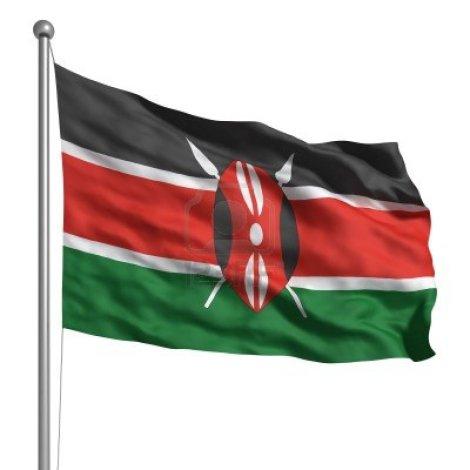 9942804-bandera-de-kenia-aislado