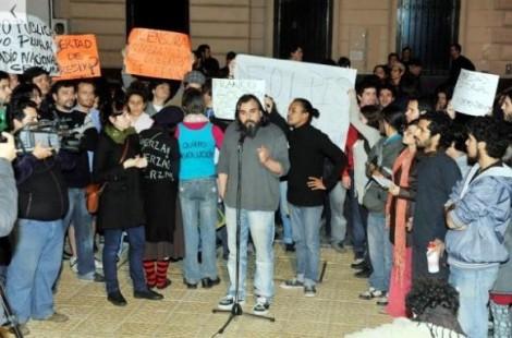 censura-tv-publica-paraguay1-580x383