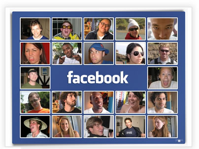 facebook-amigos-connect