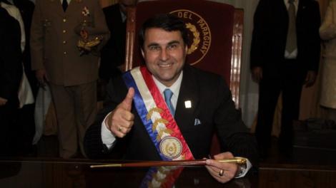 Franco_paraguay_rtyu