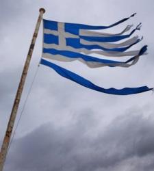 Grecia_Getty