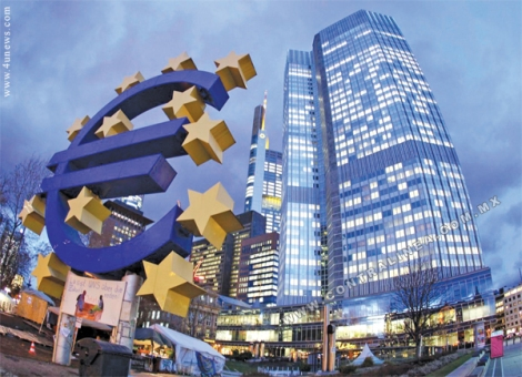 principal_EUROPA_EURO