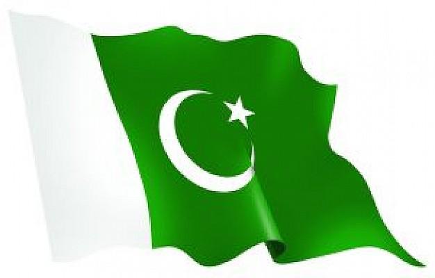 bandera-de-pakistan_21055963.jpg