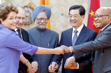 BRICS-2012-07