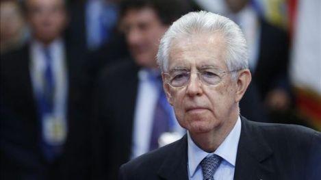 Monti-reunion-resultado-merecido-pena_TINIMA20120629_0023_18