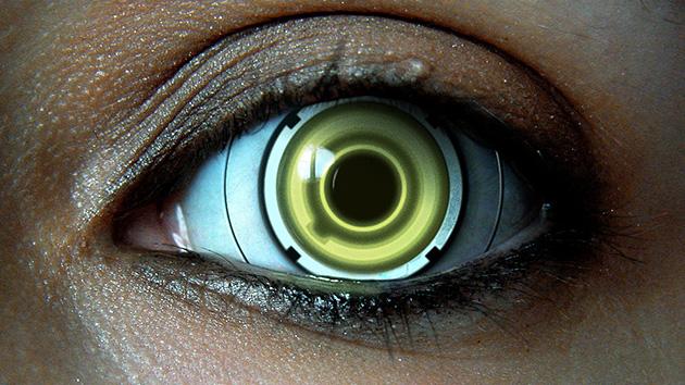 10 tecnologías que pronto podrán ser parte de tu cuerpo