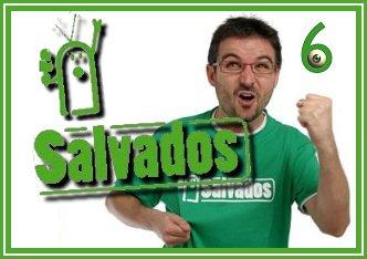 salvados1a