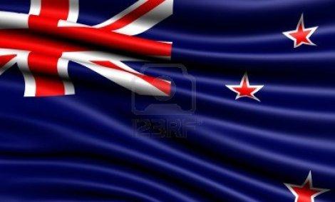 8881257-bandera-de-nueva-zelanda-close-up