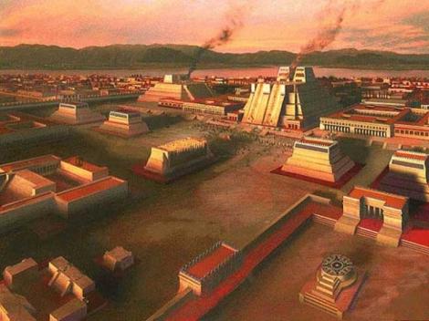 aztecas2