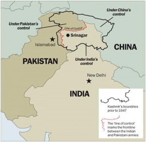 indiachina