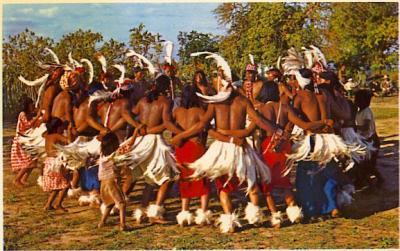 indigenasparaguay