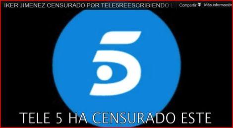 t5censura