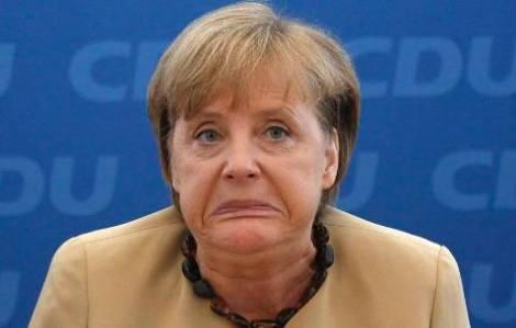 Merkel 2