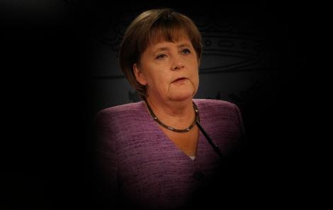Merkel-8