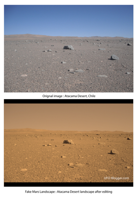 NASA-mars-rover-curiosity-hoax