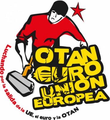 salir-euro-otan-y-ue-368x400