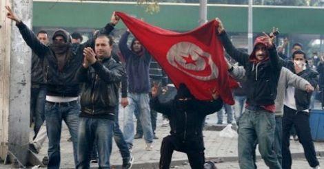 tunezprotestas
