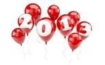 1680_1050_20121203011021388601