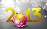 1680_1050_20121203011029458087
