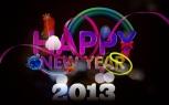 1680_1050_20121203011231463018