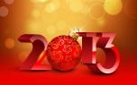 1680_1050_20121203011241443972