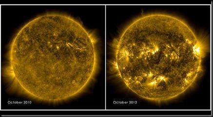 708264main1_solarmin-max-670_thumb