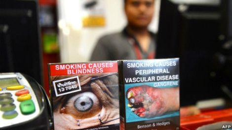 tabaco_cigarrillo_australia