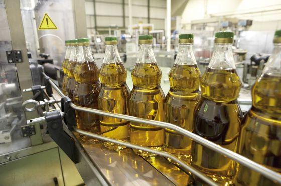 Mercadona importa el aceite de oliva Hacendado y apuñala a los agricultores valencianos importando naranjas de Argentina (1/6)