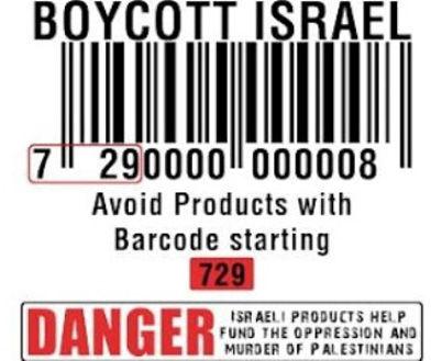 boicotean_productos_israel_es