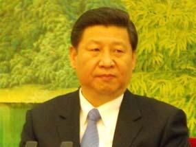 china-lider
