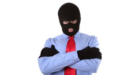 criminal_cuello_blanco