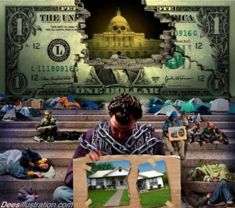 dees-economic-collapse