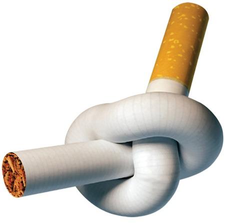Alen de los castigos como a dejar fumar el audiolibro el jefe