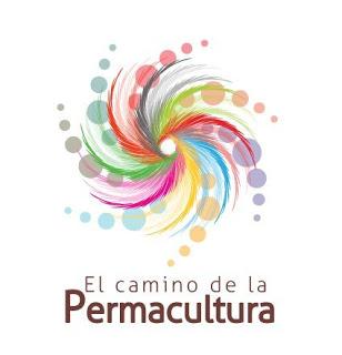 el-camino-de-la-permacultura