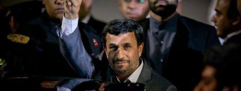 El-presidente-de-Iran-Mahmud-A_54244735857_51351706917_600_226