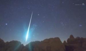 escombros-estelares-300x178