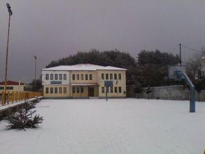 escuelasgrecia