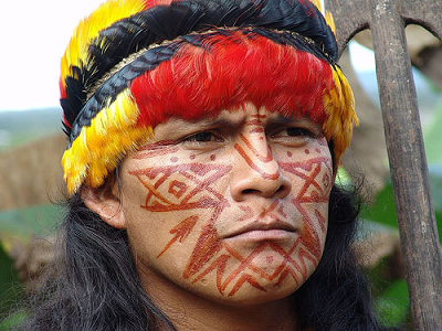 indigenascanadienses