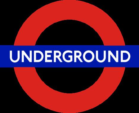 metro-de-londres-london-underground