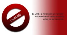 mms-prohibido