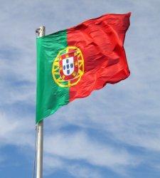 portugal-bandera
