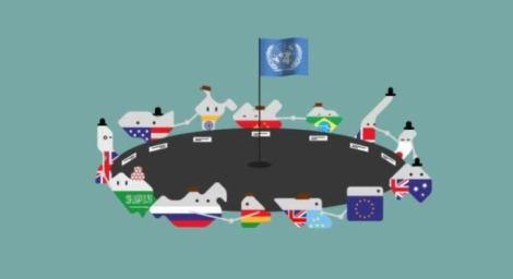 post-la-historia-de-las-negociaciones-del-cambio-climatico-en-83-segundos