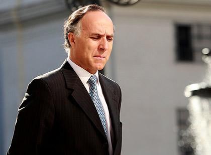 teodoro-ribera-ministro1