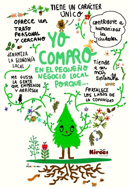 Mercadona importa el aceite de oliva Hacendado y apuñala a los agricultores valencianos importando naranjas de Argentina (5/6)