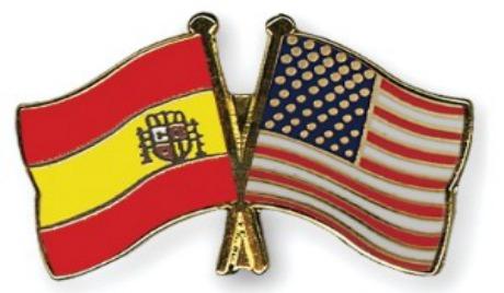 4por-banderas-espana-eeuu