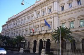 Banco-de-Italia